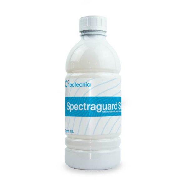 Limpiador de membranas Spectraguard SC
