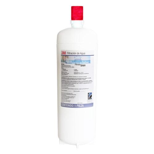 Cartucho purificador 3M MX60