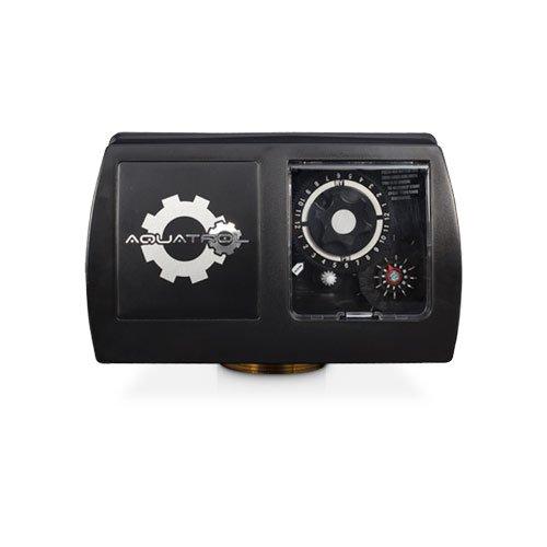 Válvula Aquatrol electromecánicas Serie AQT-275FM