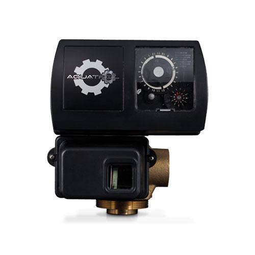 Válvula Aquatrol electromecánicas Serie AQT-290
