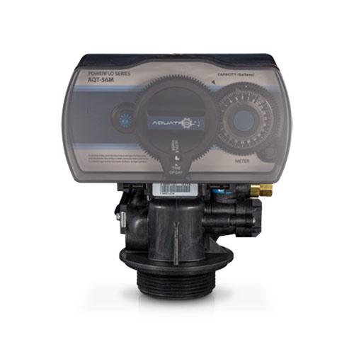 Válvula Aquatrol electromecánicas Serie AQT-59SM