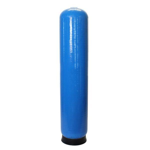 Tanques Aquatrol para filtros o suavizadores de agua