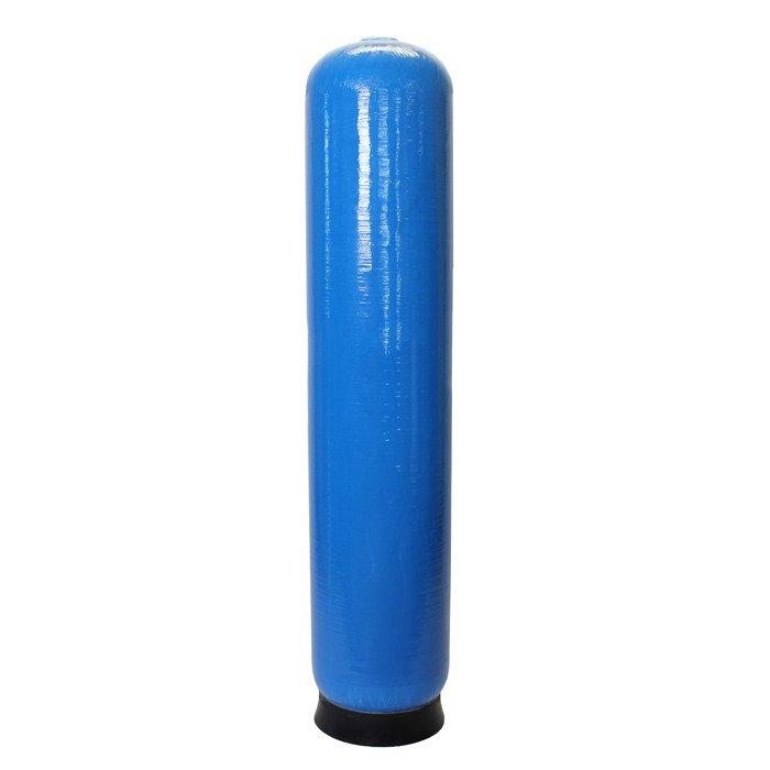 Tanques Aquatrol para filtros o suavizadores de agua, Tanque de fibra de vidrio