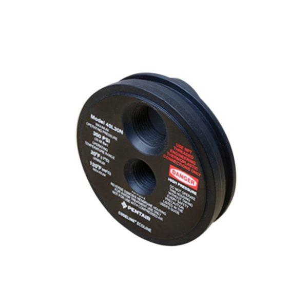 Tapa-de-portamembrana-Codeline-40L30-1