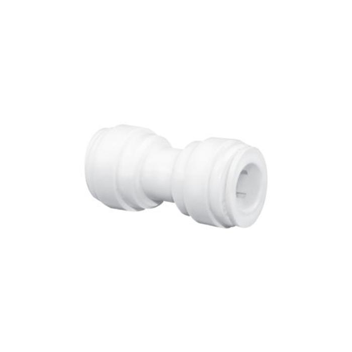 Conexión Unión para tubing, marca Hydrofit modelo HDF-UC