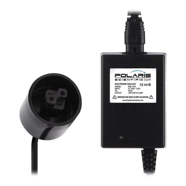 Balastro para Polaris UV BEB-1024