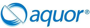 Aquor