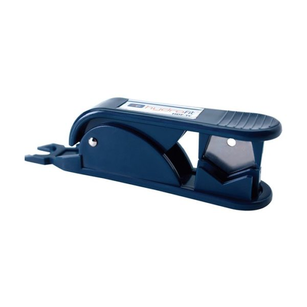 Cortador de manguera tubing, marca Hydrofit, modelo HFC-TC