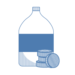 Químicos para albercas
