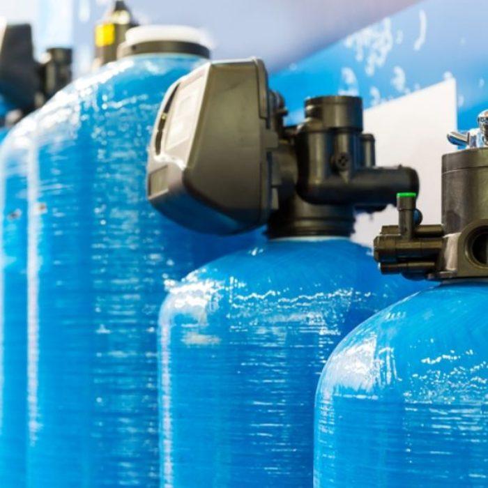 equipo-de-tratamiento-de-agua-