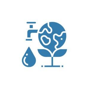 Beneficios de un bebedero de agua para el medio ambiente, Bebederos y llenadores de botellas.