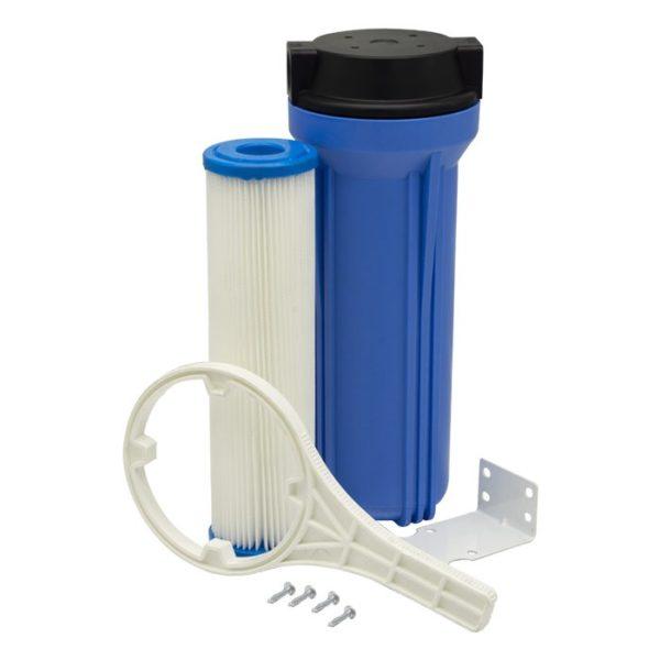 Filtro para tinaco, Filtro de Agua para tinaco, filtro para tinaco rotoplas, filtro rotoplas precio, filtro de agua para cisterna